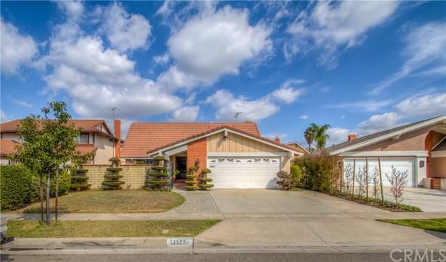13527 Droxford St, Cerritos, CA 90703
