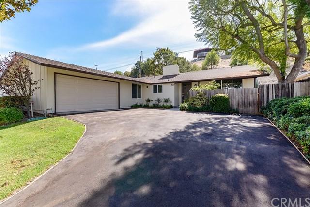 5120 Kingspine Road, Rolling Hills Estates, CA 90274