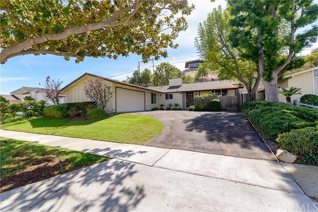 5120 Kingspine Rd, Rolling Hills Estates, CA 90274