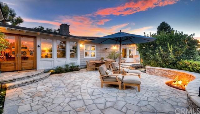 5558 Shoreview Dr, Rancho Palos Verdes, CA 90275