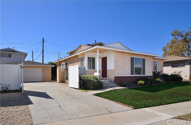 2116 W 169th Place, Torrance, CA 90504