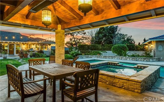 2204 Rocky Point Pl, Palos Verdes Estates, CA 90274