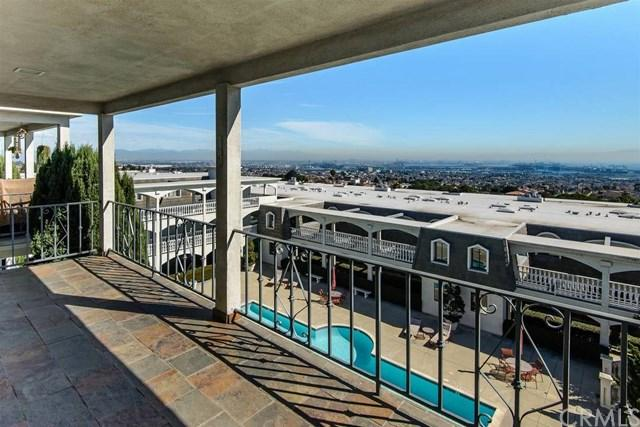 2020 S Western Ave #34, San Pedro, CA 90732