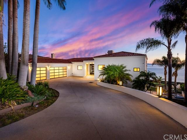 3334 Palo Vista Dr, Rancho Palos Verdes, CA 90275
