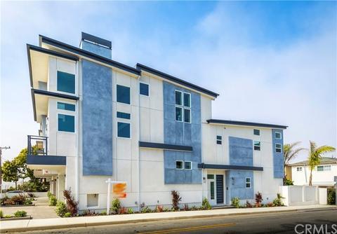 501 Harkness Ln, Redondo Beach, CA 90278