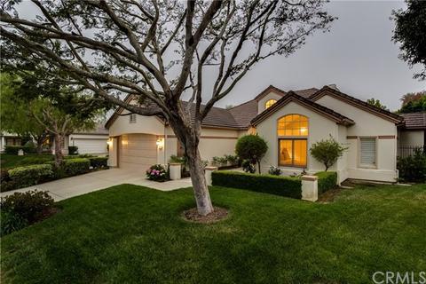 11 Hillcrest Mdws, Rolling Hills Estates, CA 90274