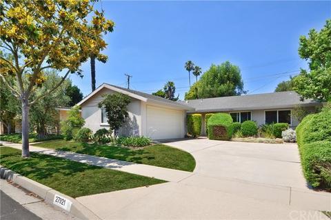 27921 Lomo Dr, Rancho Palos Verdes, CA 90275