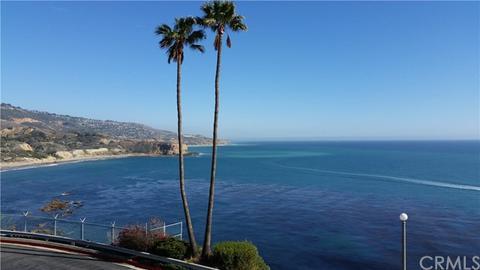 32735 Seagate Dr #C, Rancho Palos Verdes, CA 90275