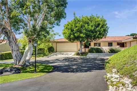 13 Coraltree, Rolling Hills Estates, CA 90274