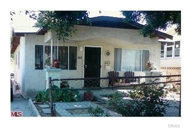 673 W 4th St, San Pedro, CA 90731