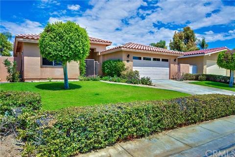 76894 Florida Ave, Palm Desert, CA 92211