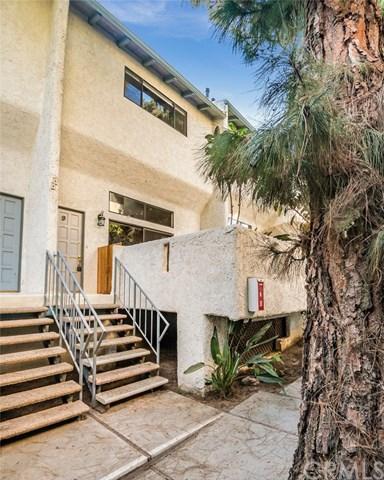 1908 Grant Ave #D, Redondo Beach, CA 90278