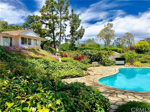 CA real estate & homes for Sale - Movoto