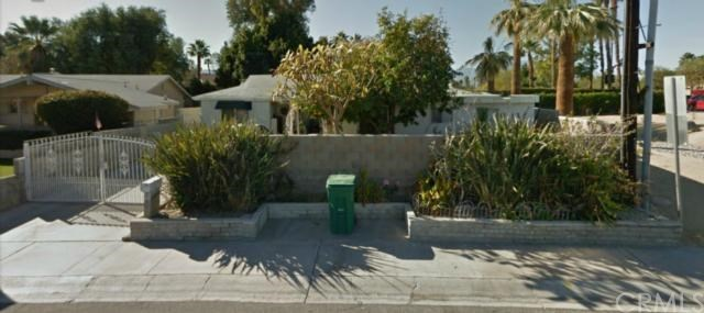 42145 Kansas St, Palm Desert, CA 92211