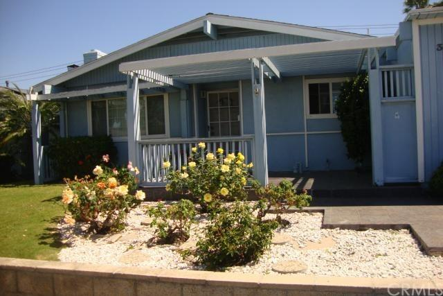 3078 Trinity Dr, Costa Mesa, CA 92626