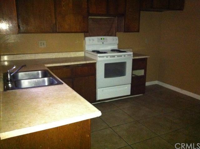 1262 E Mcfadden Avenue #B, Santa Ana, CA 92705