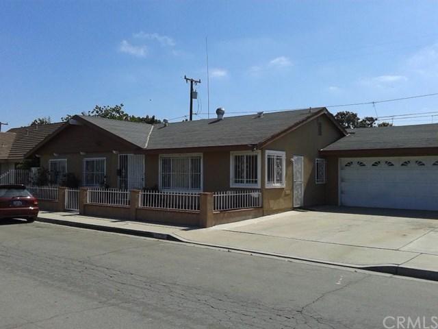 3298 De Forest Ave, Long Beach, CA 90806