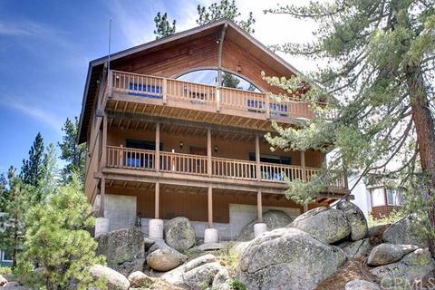38609 Talbot Dr, Big Bear Lake, CA 92315