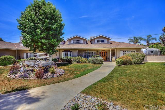 10951 Orange Park Blvd, Orange, CA 92869