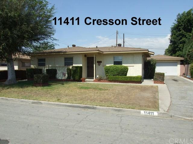 11411 Cresson St, Norwalk, CA 90650