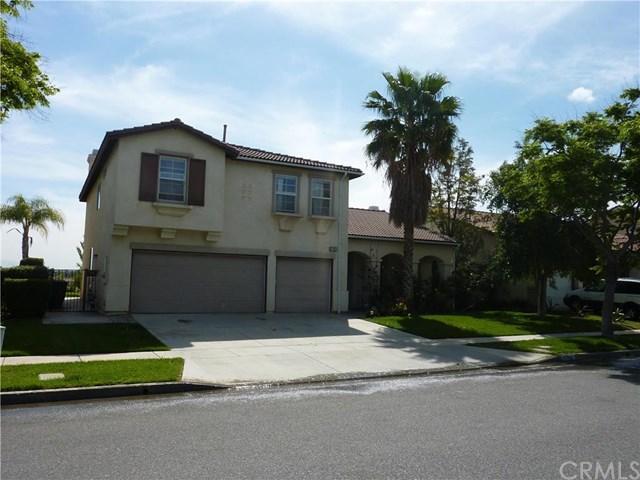 3785 Holly Springs Dr, Corona, CA 92881