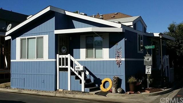 139 Cottonwood Ln, Seal Beach, CA 90740