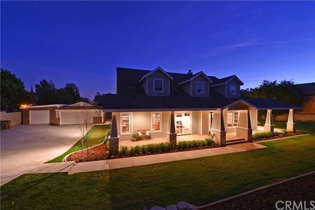 18534 Cobblestone Ct, Yorba Linda, CA 92886
