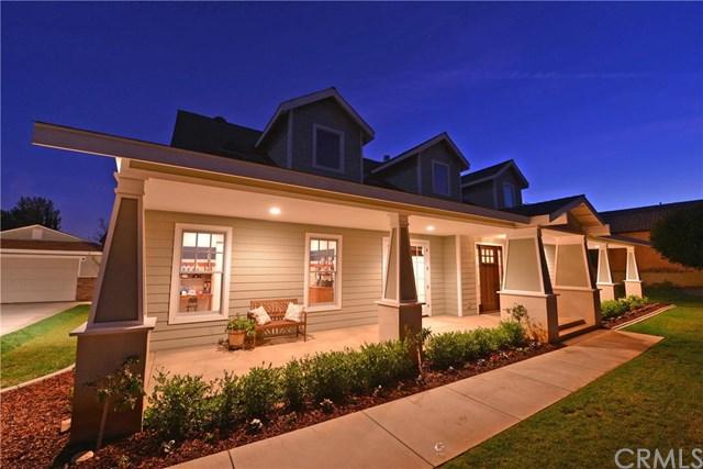 18534 Cobblestone Court, Yorba Linda, CA 92886