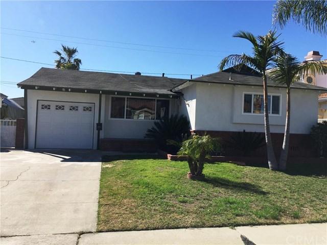 8222 Vista Del Rosa St, Downey, CA 90240
