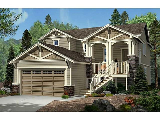 231 Maple Ridge Dr, Big Bear City, CA 92314