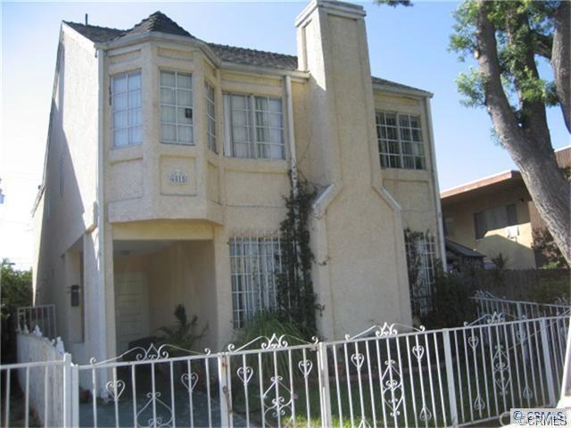 6015 Malabar St, Huntington Park, CA 90255