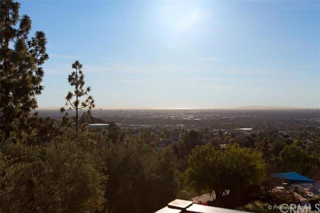 4310 E Terra Vista Ln, Anaheim, CA 92807