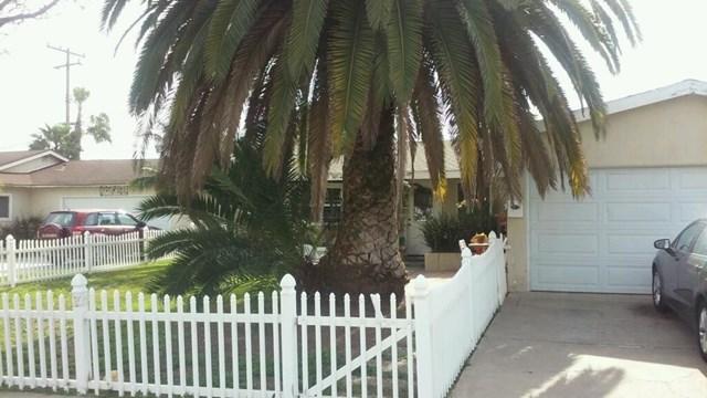 3128 Sumatra Pl, Costa Mesa, CA 92626