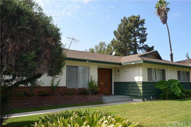 5111 E Glen Arran Ln, Orange, CA 92869