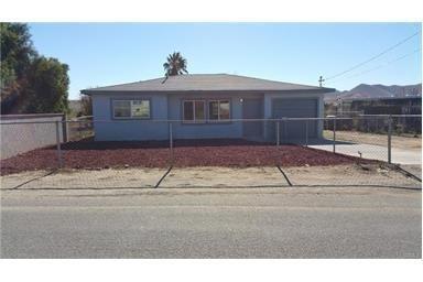 9188 Kennedy St, Riverside, CA 92509