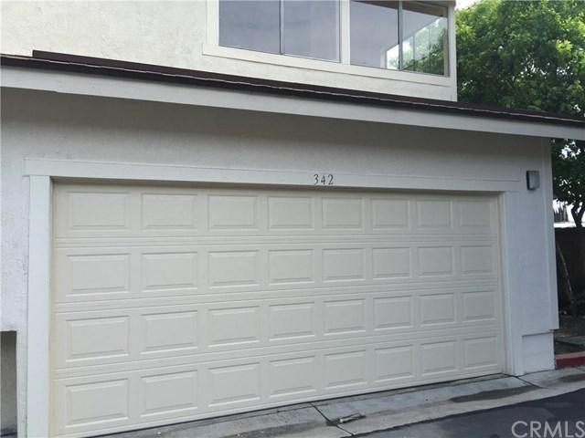 1700 W Cerritos Ave #342, Anaheim, CA 92804