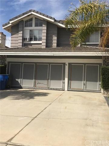 11525 Allwood Dr, Riverside, CA 92503