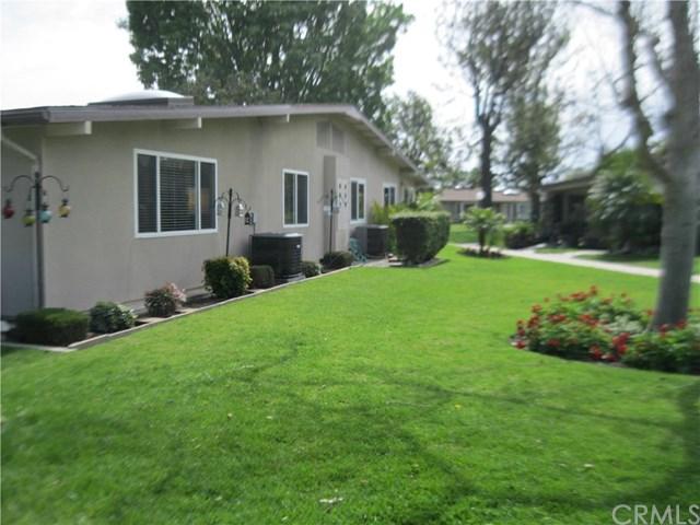 1651 Interlachen Road, Seal Beach, CA 90740