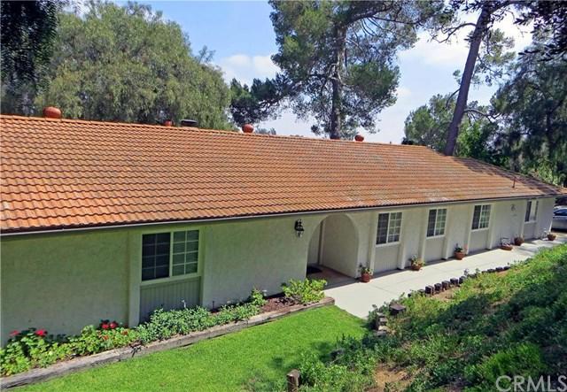 424 Green View Rd, La Habra Heights, CA 90631