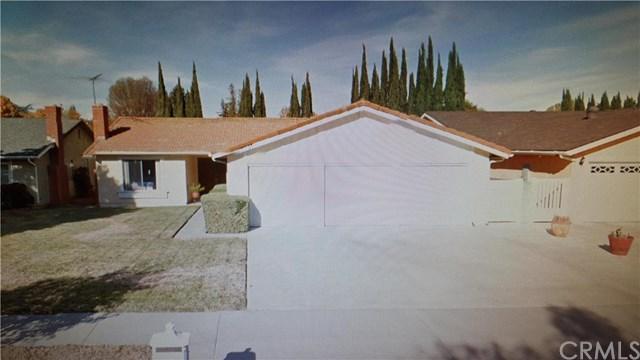 22735 Gault St, West Hills, CA 91307