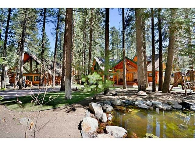 739 N Star Dr, Big Bear Lake, CA 92315