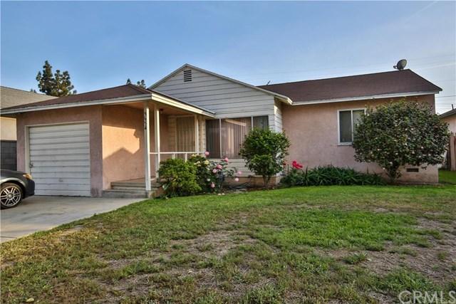 9654 Marjorie St, Pico Rivera, CA 90660