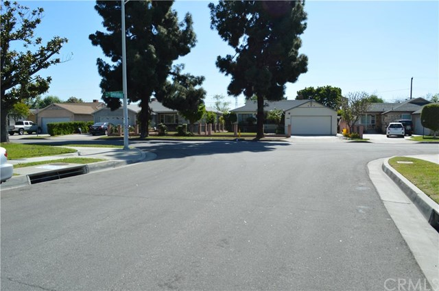 9654 Marjorie Street, Pico Rivera, CA 90660