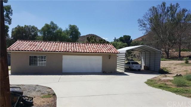 27133 Hammack Ave, Perris, CA 92570