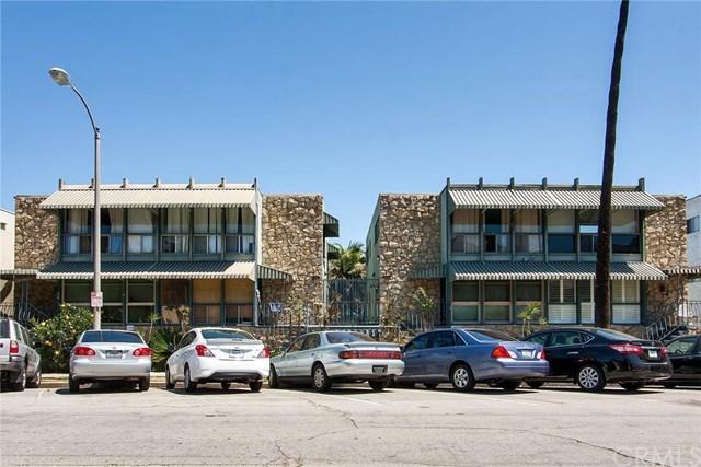 438 Cedar Ave #14, Long Beach, CA 90802