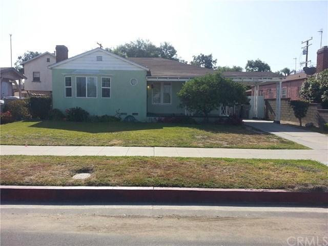 11154 Harris Ave, Lynwood, CA 90262