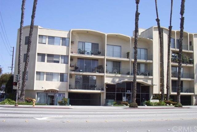 1770 Ximeno Ave #217, Long Beach, CA 90815