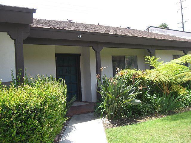 2011 W Katella Ave #73, Anaheim, CA 92804