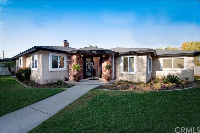 4571 Crescent Avenue, Cypress, CA 90630