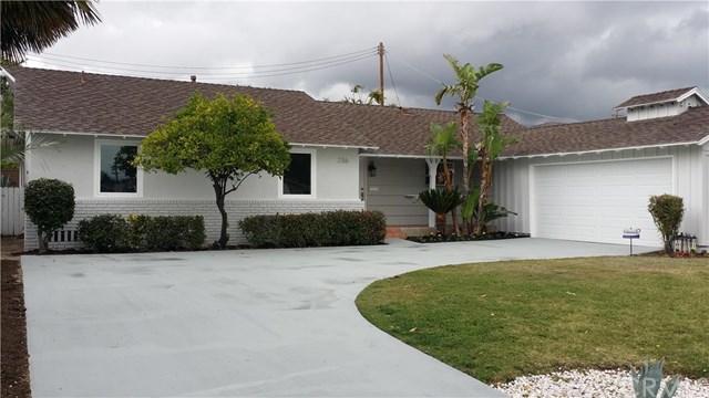 256 E Ralston Avenue, San Bernardino, CA 92404
